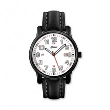 Belair Mens Watch