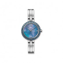 Belair Swarovski Crystal Ladies Watch