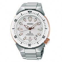 X Prospex Master Series Automatic Mens Watch