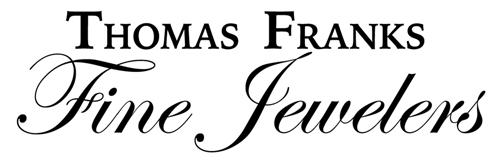 Thomas Frank Jewelers